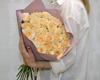 prodazha-tseni-na-svadebnie-buketi-v-spb-oranzh-romashek-kazani-kupit