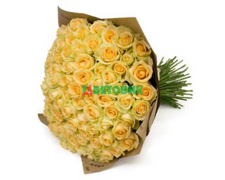 Цветы букет цветов цветовик троянд купить цветы