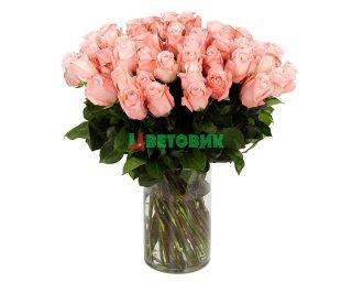 Заказ цветов с доставкой цветовик
