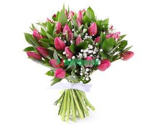 Купить тюльпаны дешево в спб василеостровская подарок на 14 февраля любимому фото своими руками