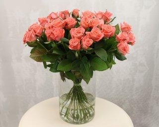 Розы оптом спб дешево спб