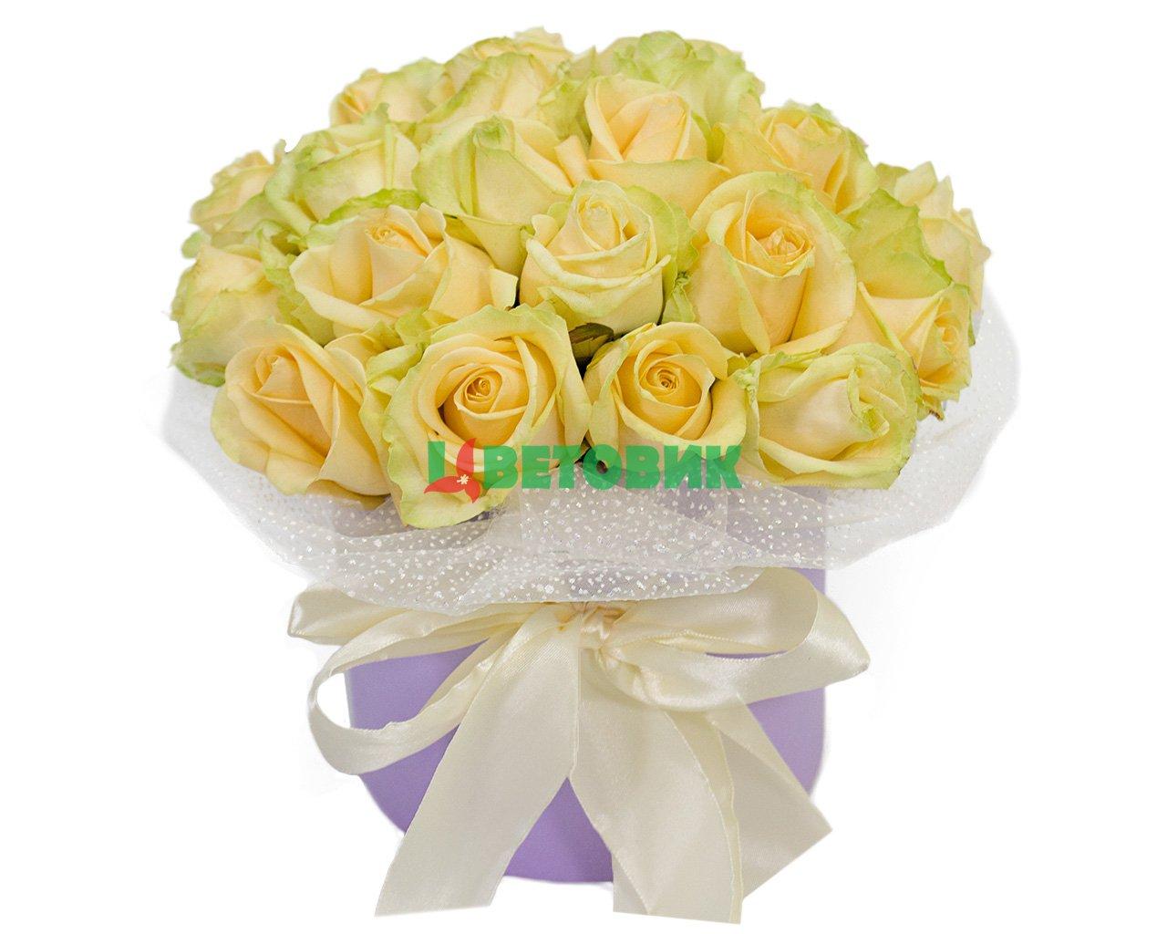 Где купить цветы дешево в спб купчино калы цветы купить омск