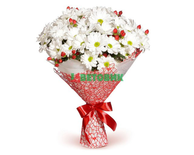 Заказ цветов по адресу москва улица ленская семена цветов заказать через интернет